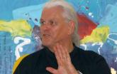 Obdélníkový svět aneb Boží Zmizík - Werner Ablass
