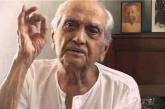 Nesnesitelné ego - Ramesh Balsekar