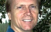 Protichůdnost rad a doporučení - John Wheeler