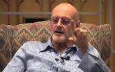 Sex, ekologie a duchovno - Ken Wilber