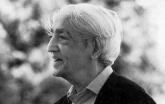 Meditace - Jiddu Krishnamurti