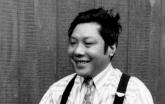Láska a soucit - Chogyam Trungpa