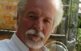 Podstata Prvního Okamžiku - Gilbert Schultz