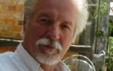 První moment Bytí-Vědění - Gilbert Schultz