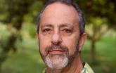Vědomí a Prožitek - Isaac Shapiro
