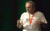 Obnovení schopnosti vnímat jedendruhého  - Jaroslav Dušek