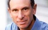 Všímavost - Joseph Goldstein