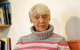 Rozhovor s Catherine Hardingovou