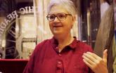 Už se nesnažím vylepšovat - Joan Tollifson
