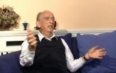 Mé setkání s Bezhlavou cestou - Alan Rowlands