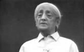 Jiddu Krishnamurti - Kdo jsi?