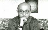 Moje cesta k vyřešení duchovního problému - Jaroslav Kočí