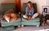 Pochopení skutečné podstaty smutku - Pamela Wilson