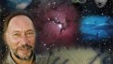 Prvenství Vědomí - Peter Russell