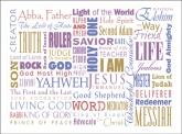 Mnoho jmen Boha - Rupert Spira
