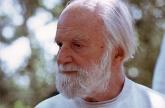 Jak dosáhnout osvíceného vědomí do 10 minut a udržet se v něm?