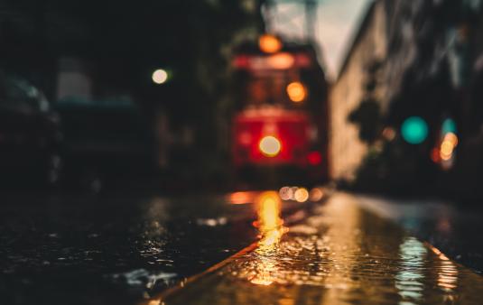 HRA NA SCHOVÁVANOU - Cesta od zoufalství ke štěstí