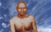 Já - skutečnost o sobě - Nisargadatta Maharadž