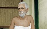 Buďte čím skutečně jste - Ramana Maháriši