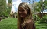 Věk smutku, věk bdělosti - Pamela Wilson