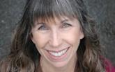 Zeptej se tříletého - Annette Nibley