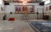 Před vědomím - Nisargadatta Maharadž
