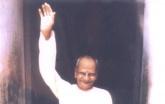 Prožívání ničeho - Nisargadatta Maharadž